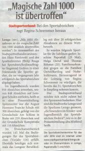 LZ 01-03-16 Sportabzeichen
