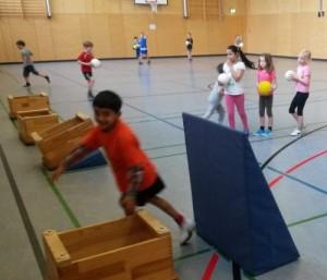 Profil Heidelberger Ballschule2_hp