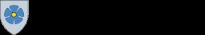 Logo Schultraeger Alte Hansestadt Lemgo